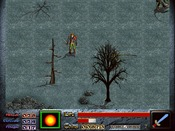 Adventures of Dink Smallwood Part 1: The Town of Rakuna - Some slayers.