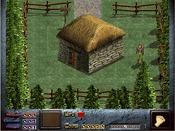 Goblin Castle - Boring