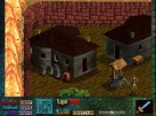 Pilgrim's Quest