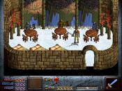 Quest for Arithia 3: Elemental Peace