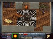 The Last Quest Part 1: The Oraculum - TheGoalOfTheQuest