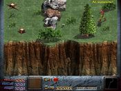 Historical Hero II: Armageddon - Avalanches... they tend to happen.